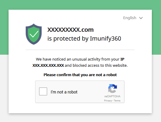 imunify360.png